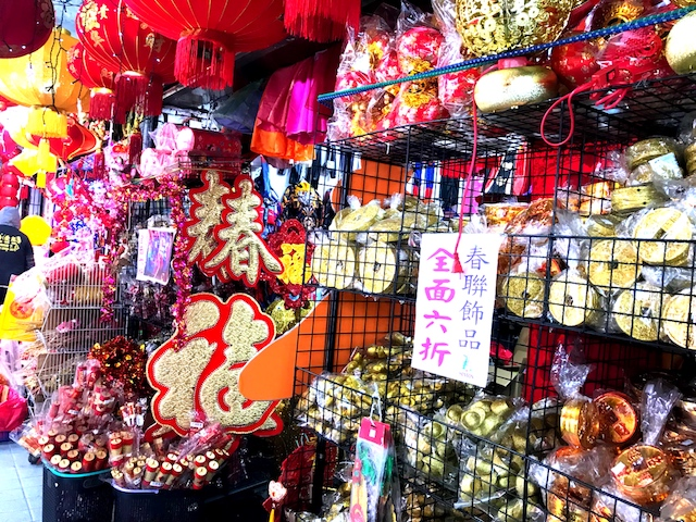 台湾東部の花蓮大地震と台湾・台北観光情報