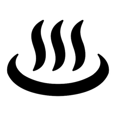 日本総代理店に聞いた!【連載2/5】北朝鮮旅行ガイド【人気スポット編】