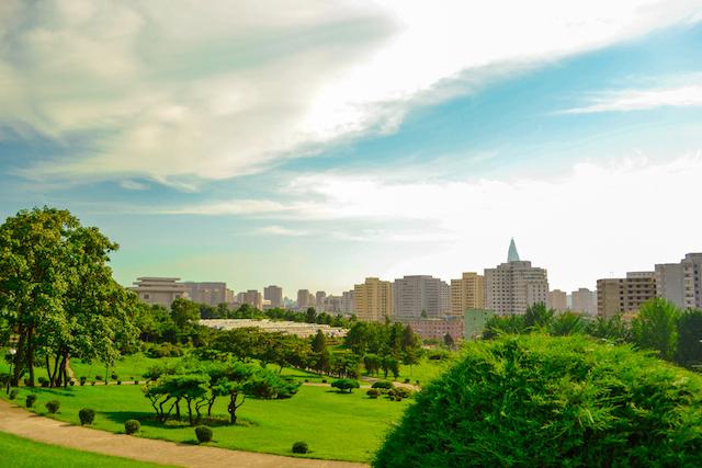 北朝鮮旅行日本総代理店に聞いた!北朝鮮ってどんな国?【5】素朴な疑問編