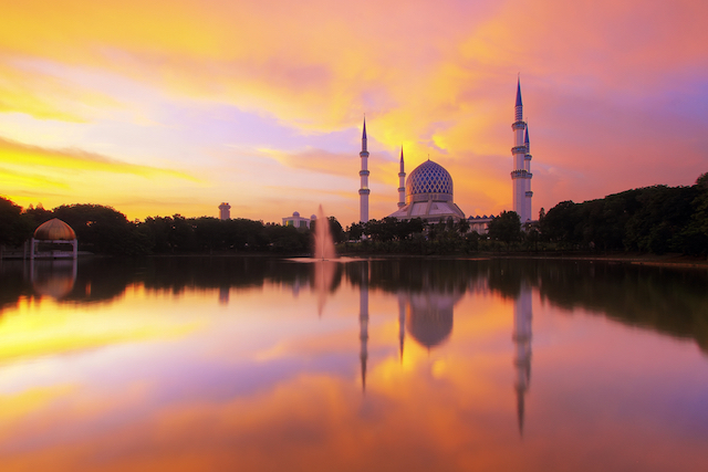 【マレーシア】KLに行くならセランゴール州も旅したい3つの理由