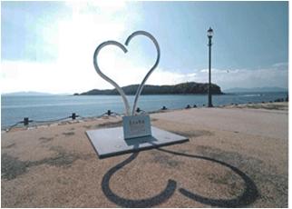【火の国熊本】きっと恋が叶うハート・スポットの女子旅