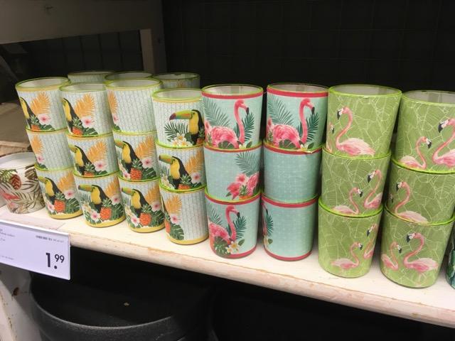 ●プチプラ パリジャンの日用品をお土産に。フランス人に人気のチェーン生活雑貨店CASAを現地からルポ