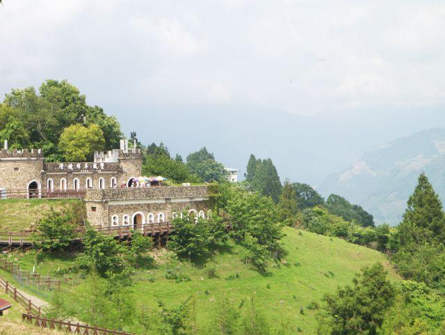 【台湾】北欧への旅や月面旅行が楽しめる!?台湾のおすすめの絶景観光地3つ