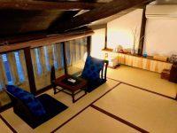 【京都】町家に暮らすような気分を味わえる!「御旅宿 月屋」に泊まってみた