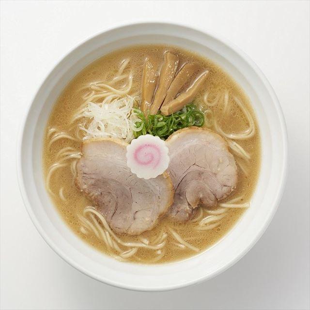 大阪グルメ代表格『551HORAI』の豚まんが小田急百貨店新宿店に出店!【小田急うまいものめぐり】