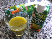 毎日飲みたいグリーンスムージーを探せ!9種類飲み比べてみた【ランキング】