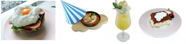 今週どこ行く?東京都内近郊おすすめイベント【3月1日〜3月7日】無料あり
