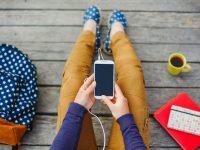 海外旅行の言葉の不安を払拭!簡単に始められる英会話学習アプリ&サイト3選