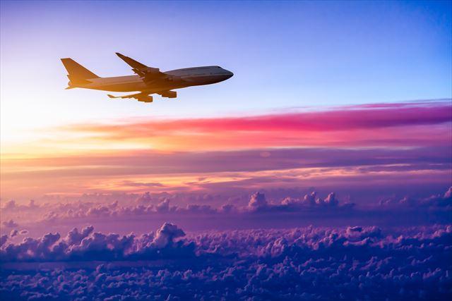 旅が二倍お得になる!経由便のチケットによくあるストップオーバーって知ってる?