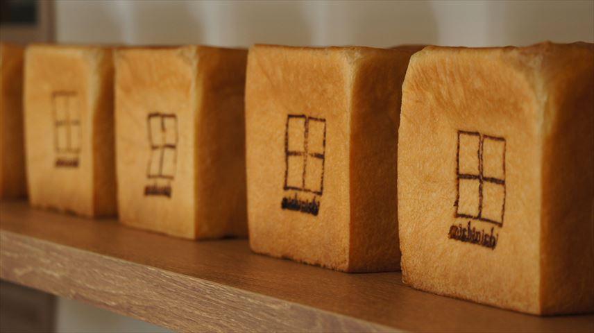 どのパンを選ぶ?「IKEBUKUROパン祭」が東武百貨店池袋本店で開催