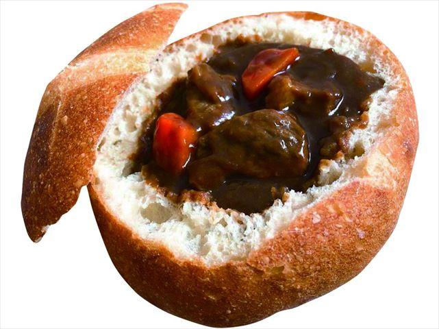 全国の名店パン屋さんが大集合!人気のパンイベントがあべのハルカスに初登場