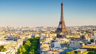 1位はあの都市!トリップアドバイザーが発表した世界の人気観光地ランキング2018