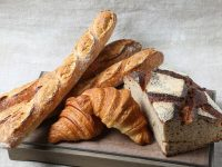 パリの雰囲気が存分に感じられるパン屋さんが吉祥寺にオープン。「LIBERTÉ PÂTISSERIE BOULANGERIE東京本店」