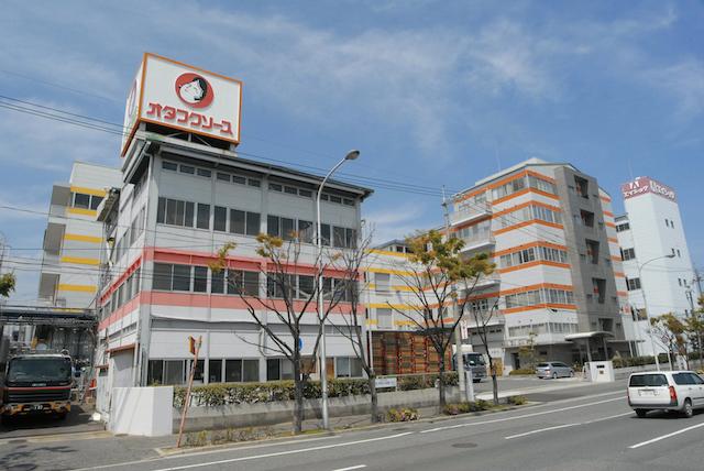 【所変われば品変わる】広島人に聞いた、広島県あるある