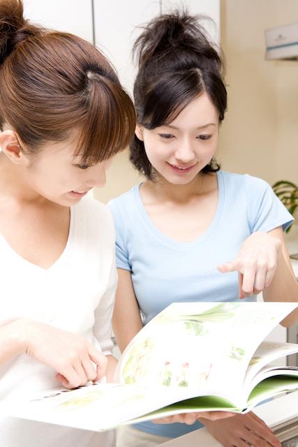 言葉や食べ物の不安もなくなるかも?台湾が初めての海外にぴったりな理由5つ