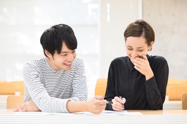 学生寮復活?東京に学生オンリーのレジデンス「キャンパスヴィレッジ椎名町」が登場