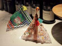 成城石井プロデュースのワインバーでこだわりランチとワークショップに没頭する、おいしい休日【Le Bar a Vin 52 AZABU TOKYO】