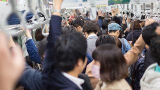 フランス在住者が感じる、日本に帰国したときの逆カルチャーショック6選