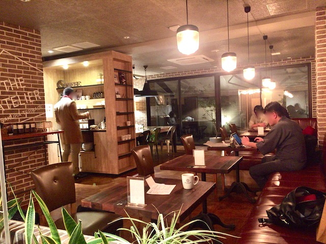 京都一人旅にピッタリ!ホステル以上ホテル未満が魅力の「サクラテラス ザ・アトリエ」