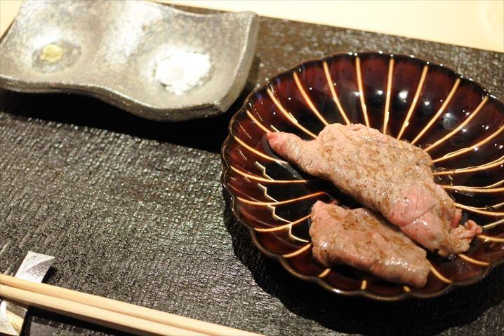 """ここでしか味わえない!鳥取のブランド牛""""大山黒牛""""が東京銀座に上陸「焼肉 強小亭GINZA」"""