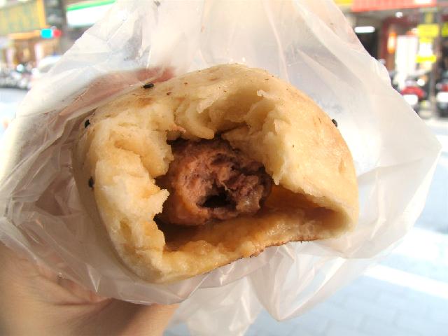 【台湾】夜市に行かなくても味わえる!台北でおすすめの食べ歩きグルメ店3選