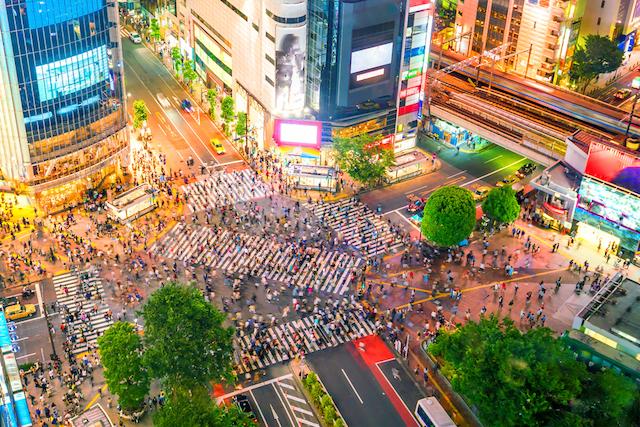 日本では簡単に手に入る、ニューヨークで恋しくなったもの10選