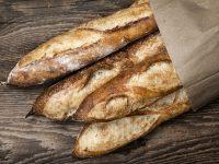 フランス人のパンへのこだわり7選