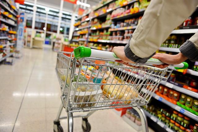ロンドンのスーパー7軒、それぞれ日本のスーパーに例えるなら?レジのコツも