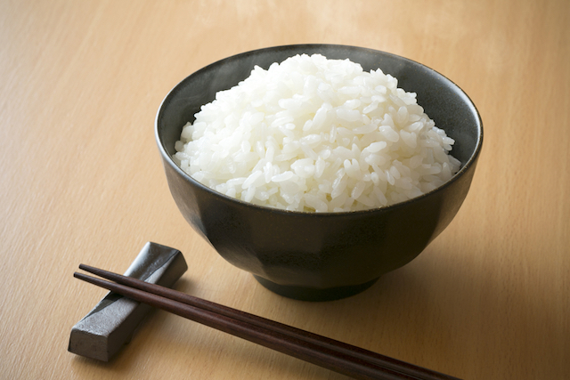 母国と違う!フランス人が驚いた日本人のお米へのこだわり5選