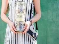 ウエストポーチは真っ先に狙われる!?海外旅行で現金を守るための10の方法