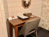 暮らすように京都を旅するのにぴったり!新感覚のアパートメントホテル「ジャパニングホテル」