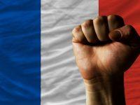 現在フランスでは大規模なストが決行中。フランス・ストライキの不思議