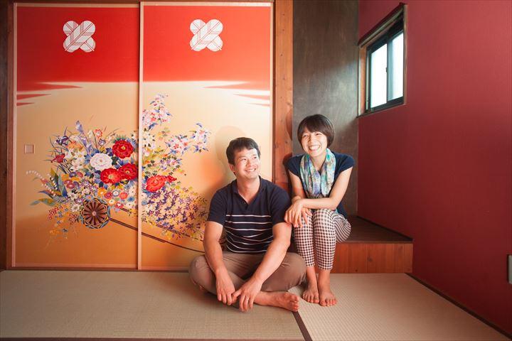 """旅行者が増えた金沢の新しい宿泊事情が気になる!素泊まり・グループ向けの宿""""旅音""""8棟目オープン"""