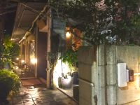 【台湾 台北】隠れ家的な台湾創作料理店「四知堂」現地ルポ