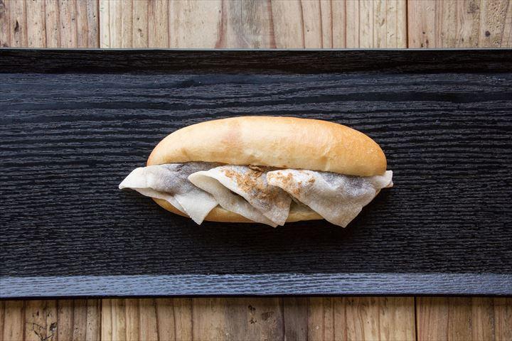 地元京都の人気店から個性派パンまで勢ぞろい!大丸京都店のパンフェスタ