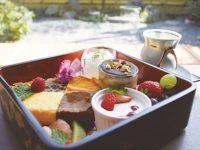 京都・宇治に古民家を改装したアンティークカフェが4月27日にオープン