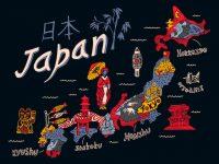 【特集】ちょっと面白い都道府県ランキング!愛すべき47の県民性