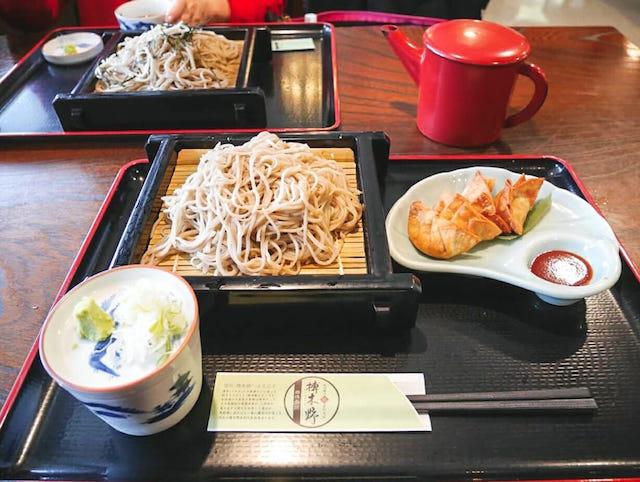 【2世代女子旅!母娘タイム vol.1】〜レトロモダンな城下町・松本編〜
