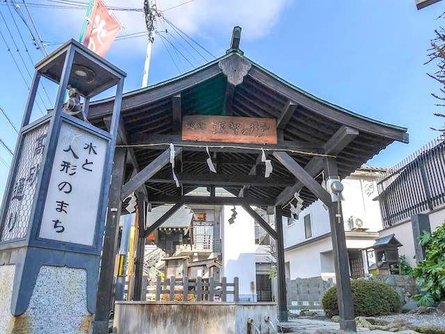 【脱ビギナー旅】松本のコアな観光!無料の○○めぐりとは!?(現地レポ)
