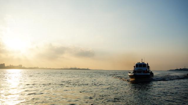 台湾北部の人気観光スポット・淡水!何度訪れても淡水が好きな理由7つ