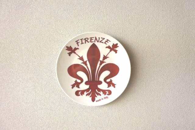 【イタリアのおすすめ土産】買ってよかった!愛用しているフィレンツェの雑貨