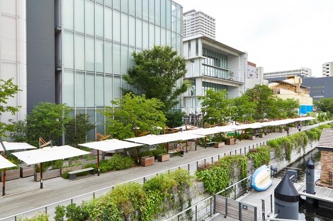 今週どこ行く?東京都内近郊おすすめイベント【4月12日〜4月18日】無料あり