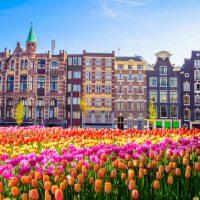 【ランキング】欧州カップル旅行・滞在費の高い街と安い街