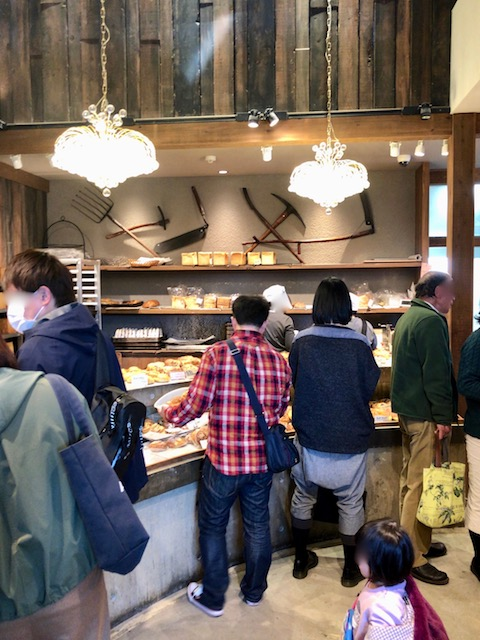 京都で絶対にハズせないパン屋!わざわざ宇治に行く価値がある「たま木亭」