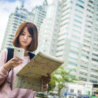 治安はよくても油断は禁物!台湾女子一人旅で気を付けたいこと6つ