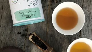人気台湾ティーカフェ「Gong cha(ゴンチャ)」が浅草と日本橋にニューオープン!