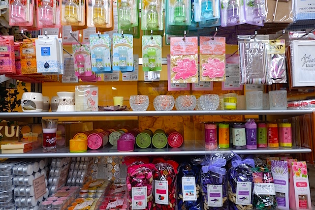 外国人が100円ショップで面白いと思うもの