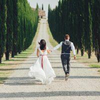 ジューンブライドに間に合う?専門家が選んだ「新婚旅行におすすめの場所TOP5」