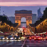 シャンゼリゼ通りは実は美しくない!? パリのがっかりスポットとその理由