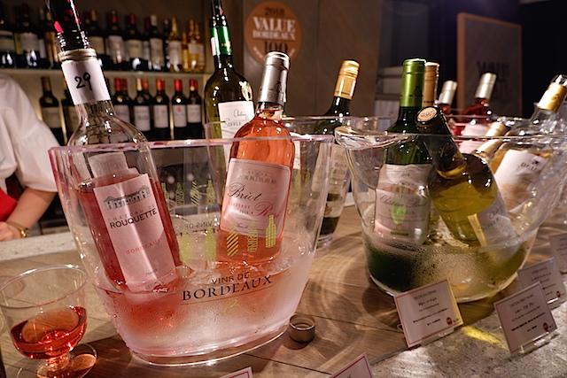 速水もこみちが教える、ボルドーワインのカジュアルな楽しみ方